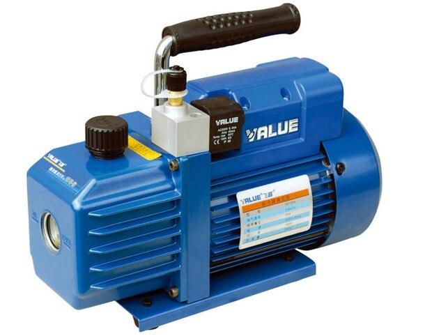 Vacuum Pumpe VE125SVacuum Pumpe VE125S