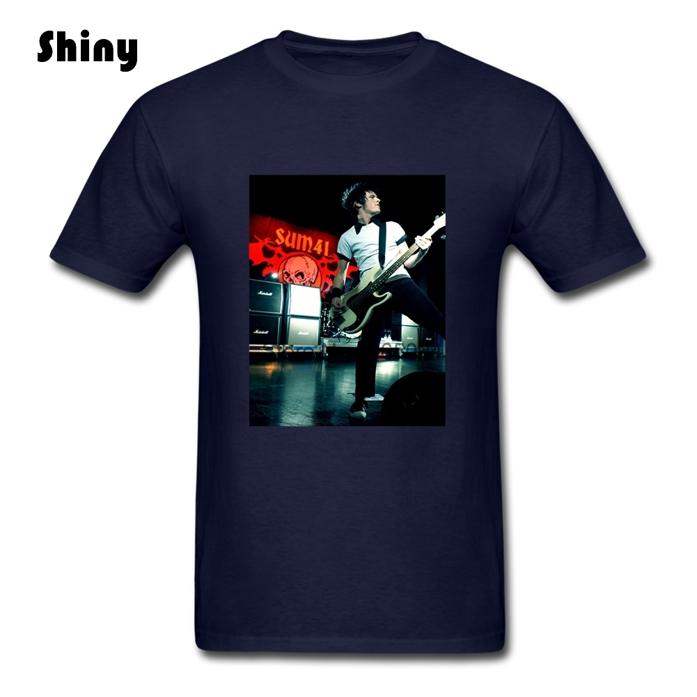 Popular Cool Guy Shirts-Buy Cheap Cool Guy Shirts lots from China ...