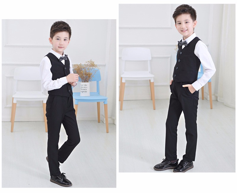 boys formal set (10)