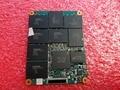 НОВЫЙ 128 ГБ 1.8 дюймов SATA LIF SSD THNSNB128GMLJ Заменить HS12UHE ДЛЯ MACBOOK AIR A1304 MB543LL/A MB940LL/A 3Gen Mc233ll/13,3-дюймовый MC234LL/A