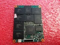 Nuevo 128 gb 1.8 pulgadas sata lif ssd thnsnb128gmlj reemplazar hs12uhe para macbook air a1304 mb543ll/a mb940ll/a 3gen mc233ll/a mc234ll/a