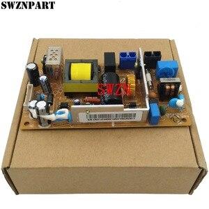Image 1 - Power Supply Board For SAMSUNG CLP 360 CLP 365 CLP 366 CLX 3305 CLX 3306 CLX 3300 CLX3306 3300 C410 C460 JC44 00213A JC44 00214A