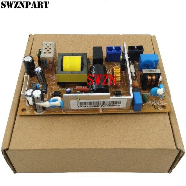 Power Supply Board For SAMSUNG CLP 360 CLP 365 CLP 366 CLX 3305 CLX 3306 CLX 3300 CLX3306 3300 C410 C460 JC44 00213A JC44 00214A
