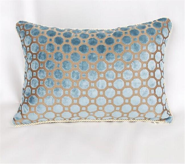 pillowcase08