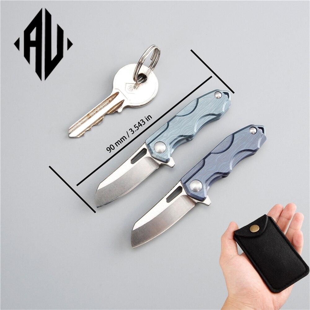 top 10 zt knife ideas and get free shipping - ekin51mna
