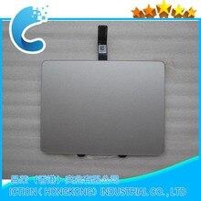 Original Für Apple Macbook Pro A1278 A1286 Trackpad Touchpad Ohne Band Flex Kabelstecker 2009 2010 2011 2012 Jahr