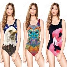 74392be8dfe8 Promoción de Blue Swimwear - Compra Blue Swimwear promocionales en ...