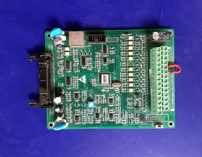 Inverter AMP1100 CPU mainboard