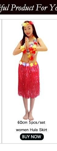 hula-skirt-set_03
