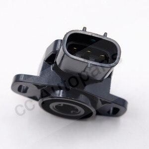 Image 3 - THROTTLE POSITION SENSOR FOR Chevrolet Tracker 1.6 2.0 2.7 Suzuki XL 7 Grand Vitara 13420 65D00 1342065D00 13420 52D00 5S5075
