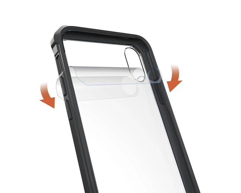 3549034509 iPhone 8  8 0.05kg     (8)