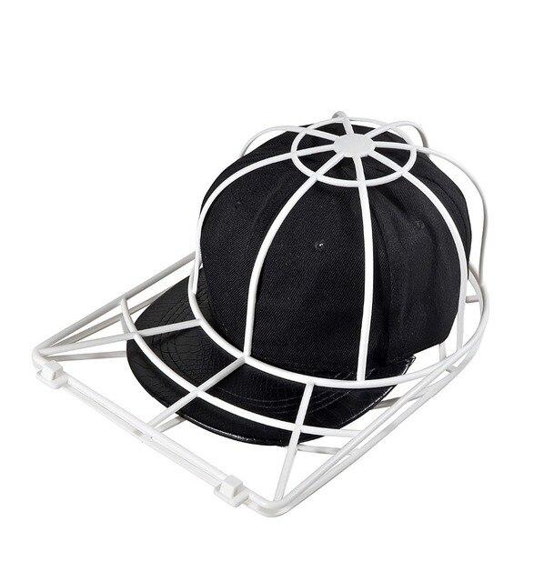 3 pack Ball Cap Washer For Washing Machines Dish Washers Visor Baseball  Ballcap Buddy Wash Sport Hat Cleaner c46e1409b60