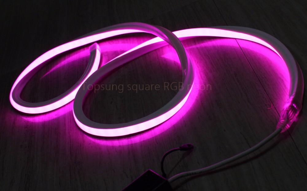 RGB square neon details (7)