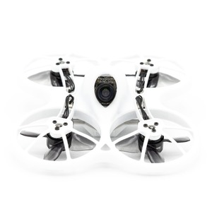 Image 4 - 20pcs/lot 10 pair Emax Avan Prop 4 Blade 40mm Propeller Emax Tinyhawk Propeller for Emax Tinyhawk RC Models Multicopter