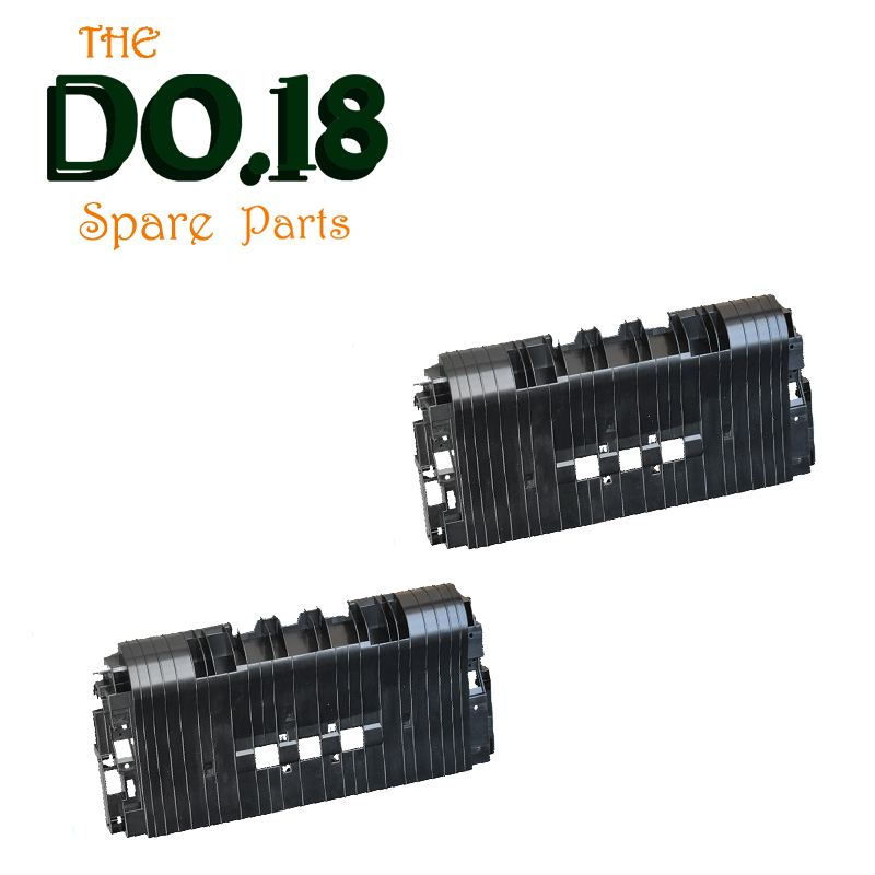 1pc D0894664 D089-4664 Transfer Assembly Holder Guide Plate for Ricoh Aficio MP C4000 C5000 C2800 C3300 MPC2800 MPC3300 MPC4000 d009 2841 d0092841 used mpc2500 guide plate 2 for ricoh aficio mpc3000 mpc4500 mpc5000 mpc4000 mpc2800 mpc4501 mpc5501