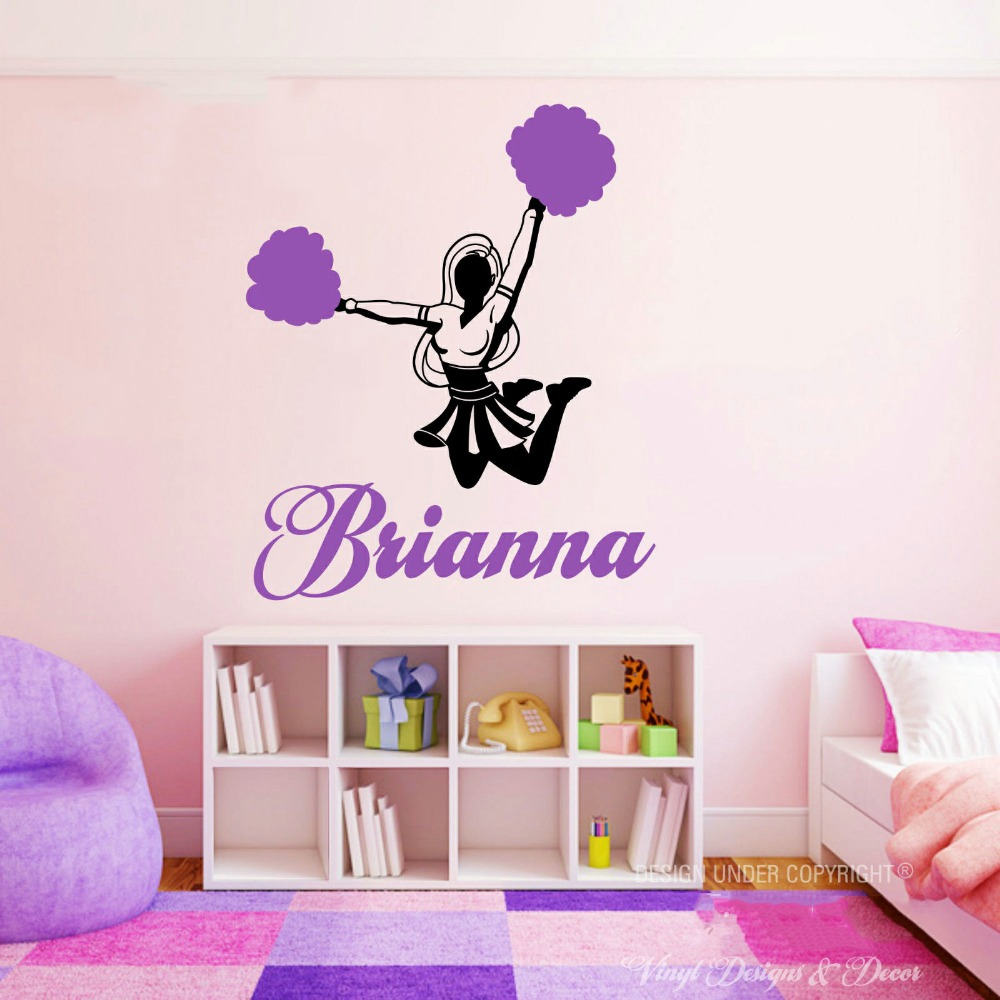 Cheerleading Bedroom Theme 1000 Images About Cheer On Pinterest