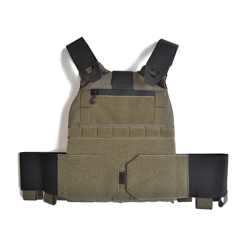 Tactical-Vest-VT15-11