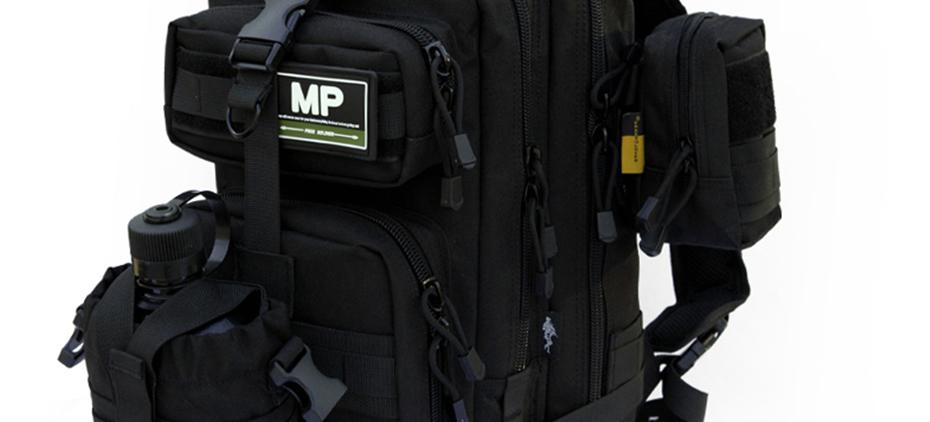 3Pbackpack_16