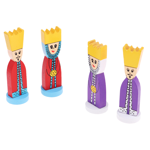 International-Chess-Chessman-Wooden-Travel-Chess-Set-with-Board-Educational-Board-Games-Toys-for-Kids-and