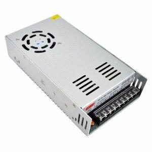 Image 3 - スリム 500 ワット金属スイッチ電源 ac に dc 48 v 10.4A 定電圧ドライバ