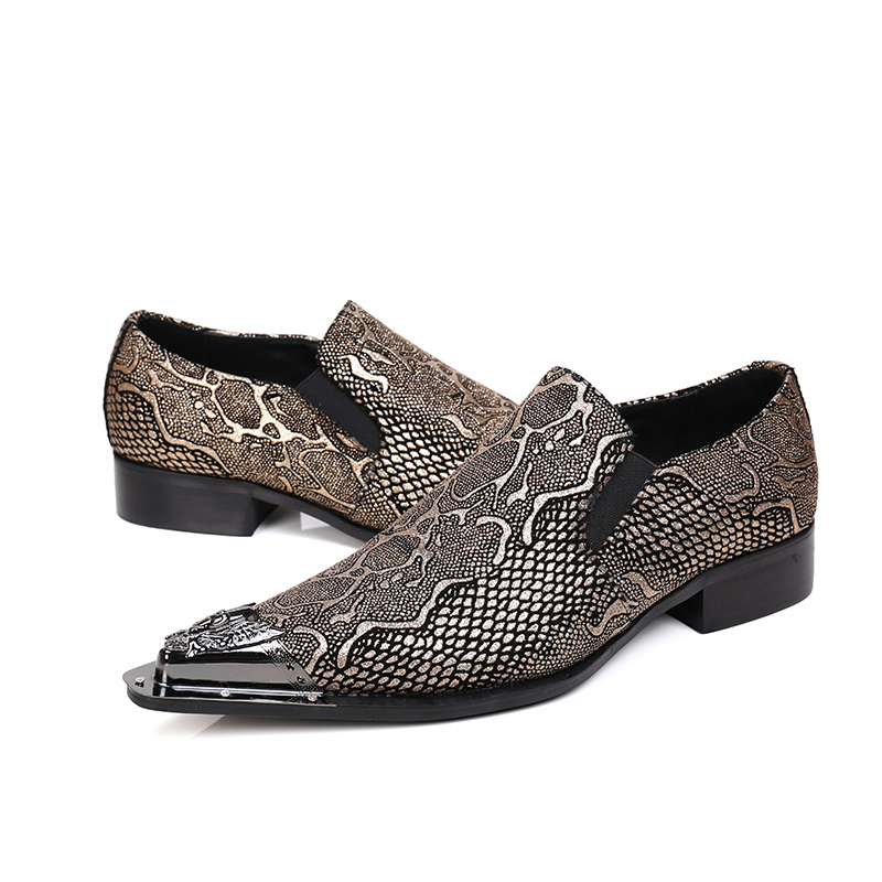 Brand designer Metal Cap Men Velvet Shoes Fashion Pointed Toe Men Loafers Wedding and Party Noble Slip On Men's Flats Plus Size lady glitter high fashion designer brand bow soft flock plus size 43 leisure pointed toe flats square heels single shoes slip on