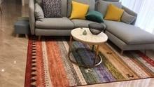 The pink princess carpet mats crown simple bedroom girl porch custom handmade acrylic mat children livingroom rug lovely