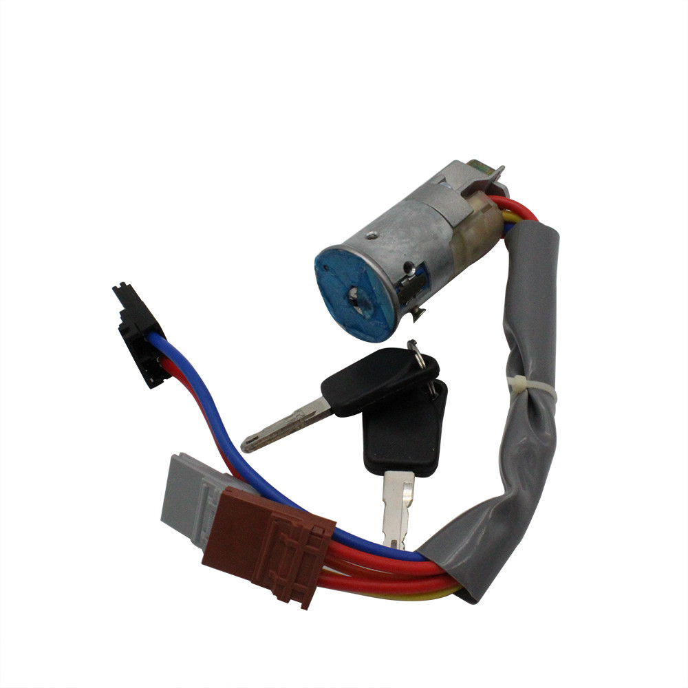 Diagram For Peugeot 306 Additionally 7 Pin Trailer Plug Wiring Diagram