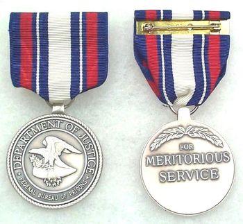 service medal wholesale us national defence service medal custom service metal medals