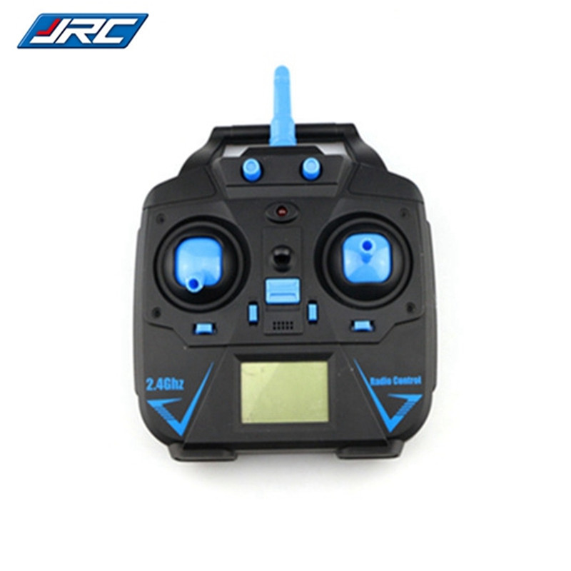 Original JJRC H31 RC Quadcopter Spare Parts Transmitter Remote Controller For RC Drones jjrc h31 rc quadcopter transmitter