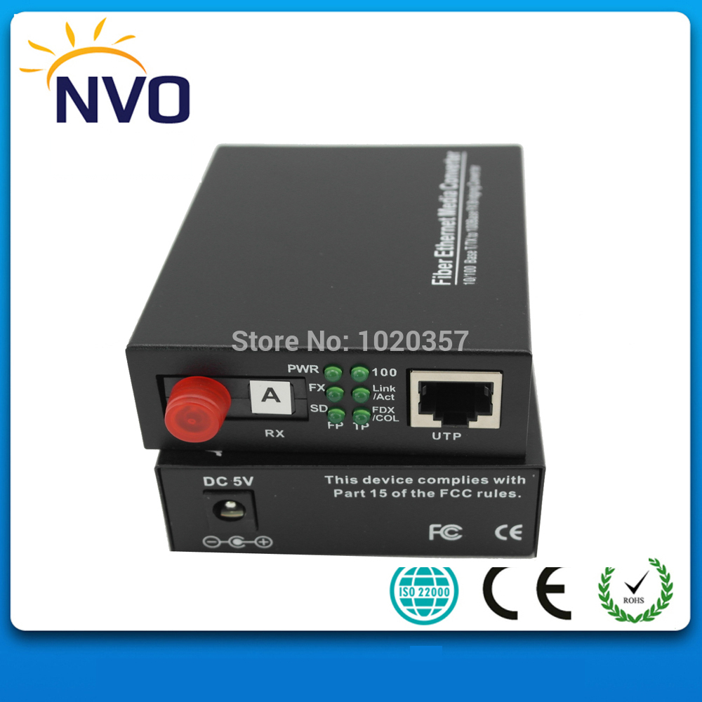 10/100M SM Simplex SC Connector External power supply 1RJ45 40KM 100M Single Fiber Ethernet Fiber Media Converter10/100M SM Simplex SC Connector External power supply 1RJ45 40KM 100M Single Fiber Ethernet Fiber Media Converter