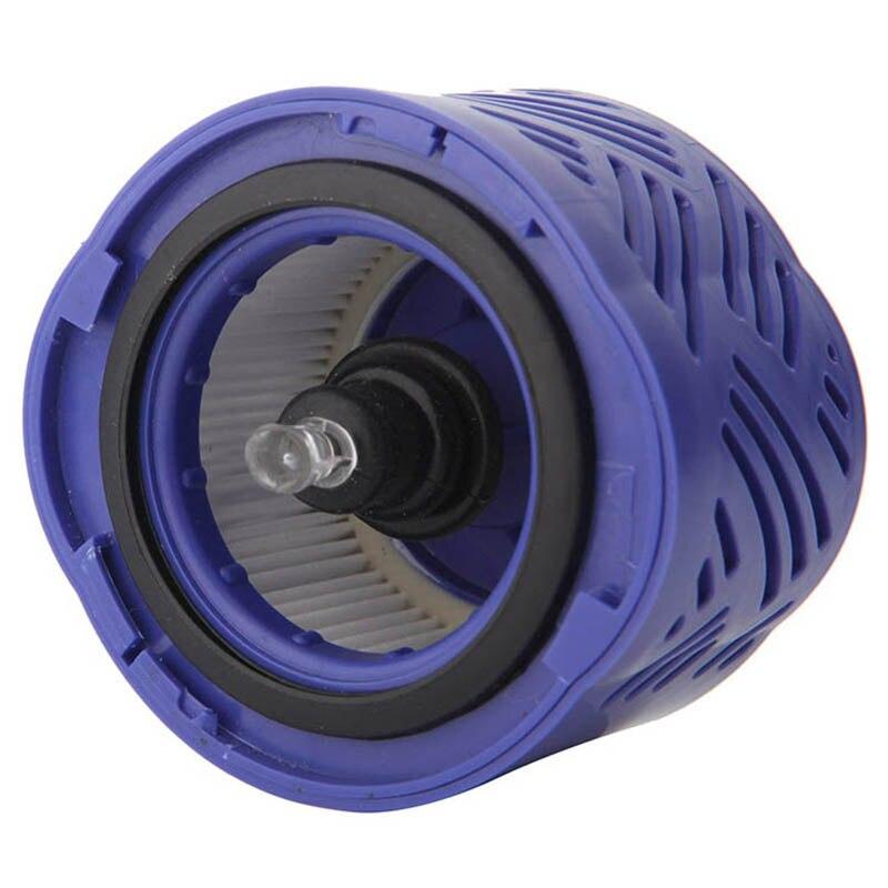 2 Pre-фильтр и 1 HEPA фильтр комплект для Dyson V6 абсолютное Беспроводная Стик вакуум. Заменяет Часть #965661-01 и 966741-01