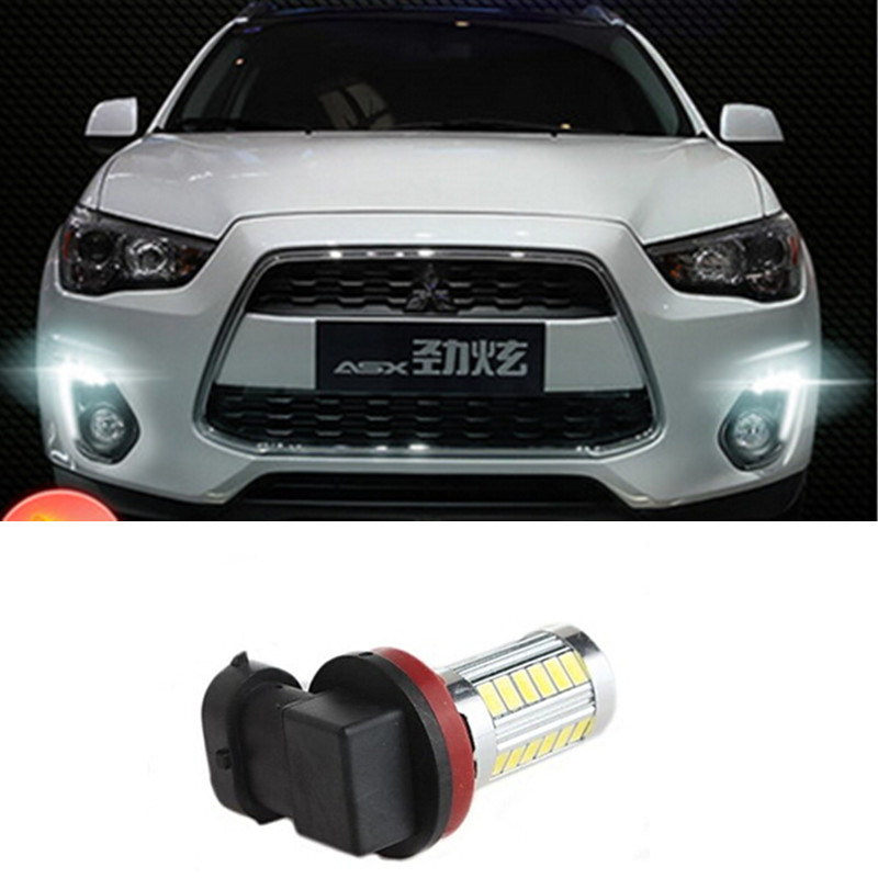 item endeavor montero bulb bulbs for led galant precis panel instrument mitsubishi light replacement eclipse headlight raider outlander from lancer in dashboard