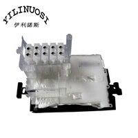 Para Epson Stylus Pro 7710/9710 peças da impressora Damper