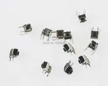 300pcs/lot New LB RB Switch Bumper Joystick Button for Xbox One 360 Wireless & wired Controller