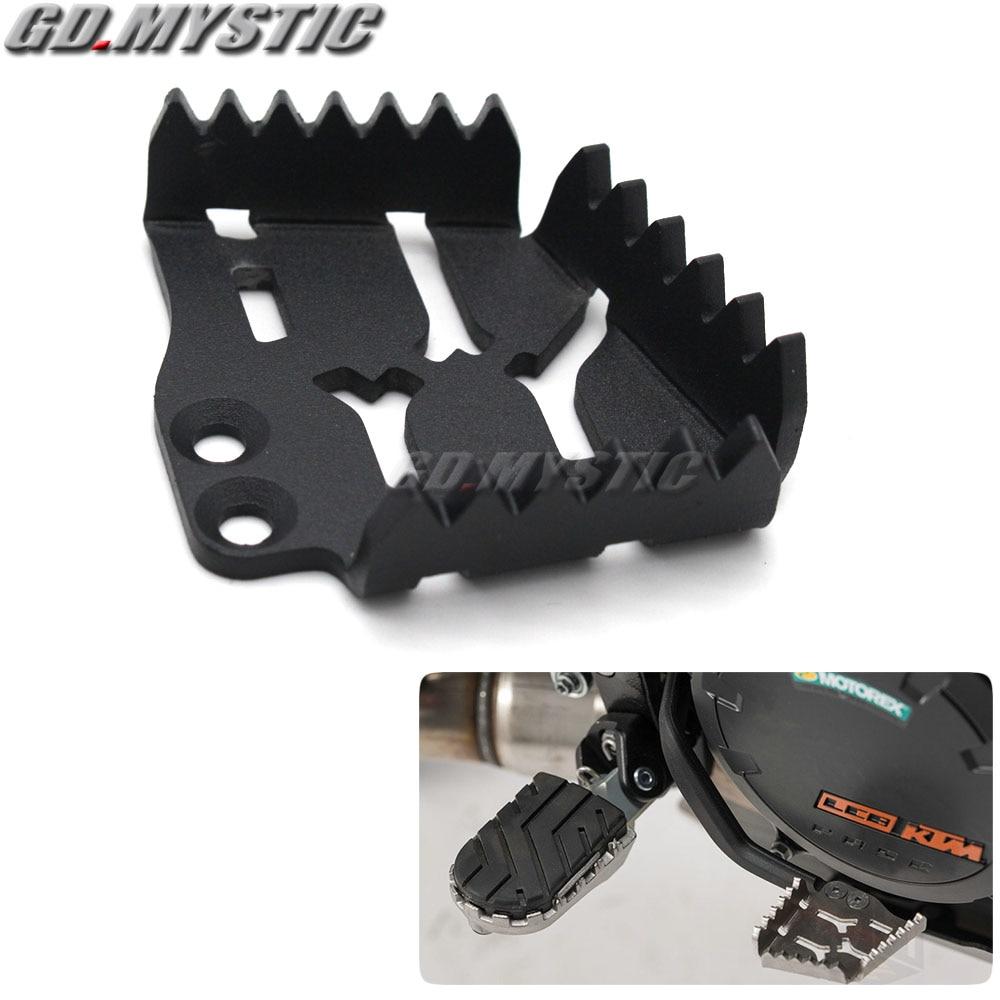 Manual Cam Chain Tensioner For KTM SXS-F//FREERIDE//SX ATV//EXC 250 450 505 350 530