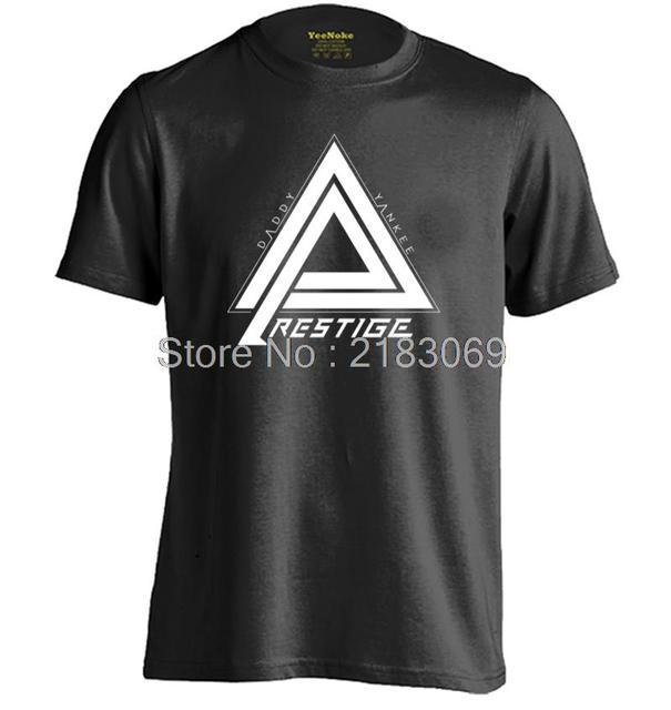 T cotone stile papᄄᄂ in shirt moda uomo yankee estate ZTiXOkuP