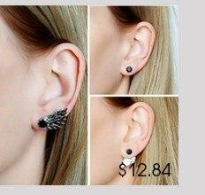 925-silver-jewelry_08
