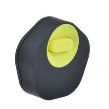 Durable Recargable Bluetooth Transmisor Bluetooth4.1 CSR8670 2en1 Transmisor o Receptor de Música de Alta Fidelidad de Música Dongle FW1S