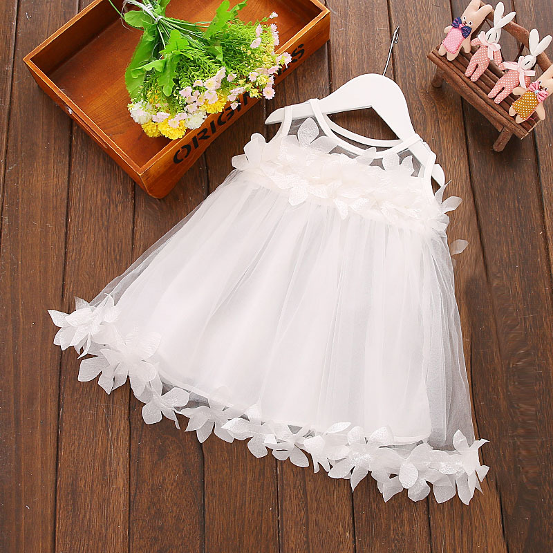 Summer-2017-childrens-clothing-the-new-version-of-the-Korean-childrens-clothing-princess-dress-embroidered-dress-1