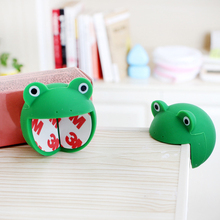 Cute Cartoon Baby Safety Furniture Corner Guards