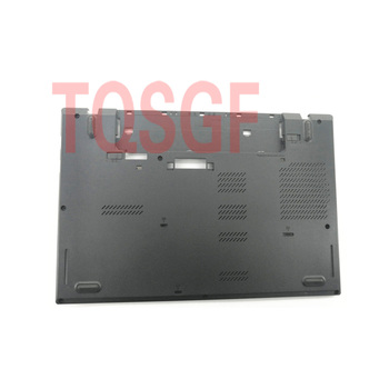 Bottom Base Cover for Lenovo Thinkpad T470P AP108000700