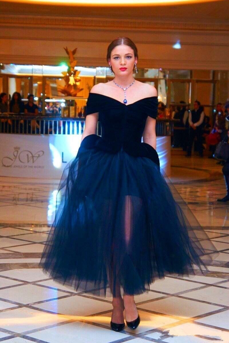 Popular Cocktail Dresses