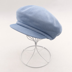 Muchique fashion newsboy cap peaked cap solid color caps for women summer and fall.jpg 250x250