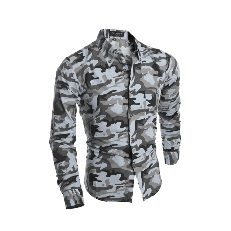 Online Get Cheap Shirt Men Army Design -Aliexpress.com | Alibaba Group