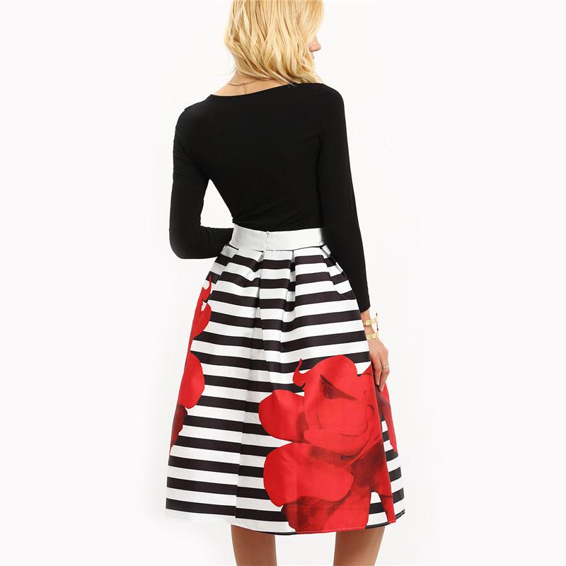 skirt160509051(2)