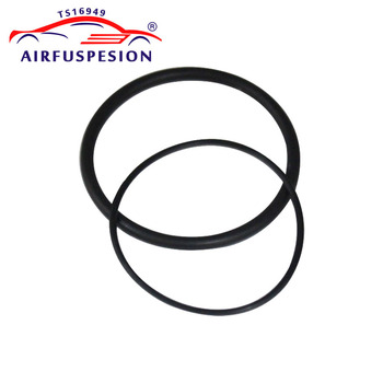 Air Suspension Compressor O Ring For Porsche XJ8 XJ6 Audi A6 C5 A8 D3 Mercedes W220 W211 4Z7616007 2203200104 image