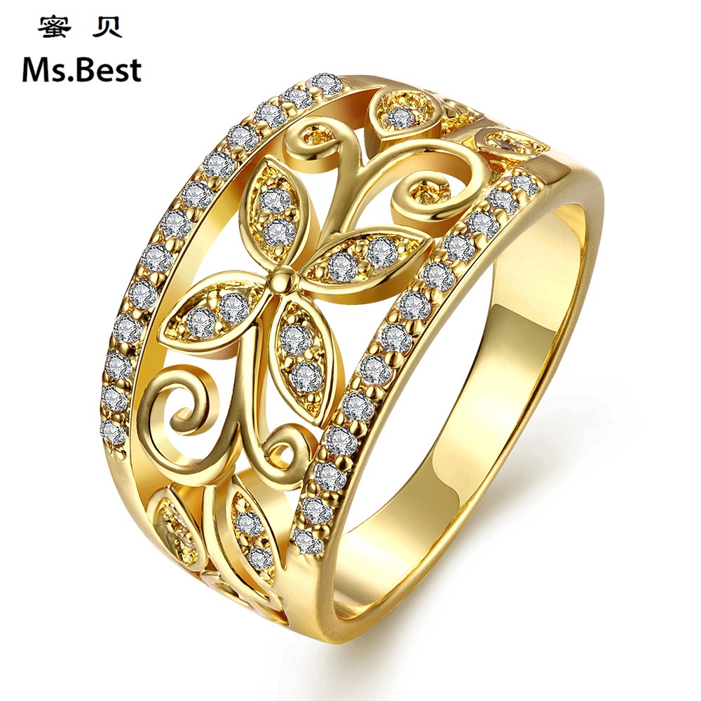 Statement Zirconia Engagement Rings For Women Copper In. Gold Tanishq Engagement Rings. Saffron Wedding Rings. March Birthstone Wedding Rings. Linked Wedding Rings. Gunmetal Wedding Rings. Anjay Engagement Rings. Different Style Engagement Rings. Male Hindu Wedding Rings