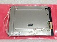 Оригинальный PVI E Ink 6.4 дюймов PD064VT4 промышленных ЖК панель гарантия 12 месяцев