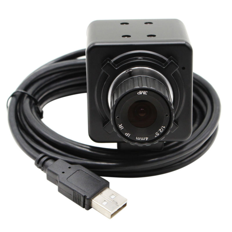 8mp hd mjpeg yuy2 digital webcam sony imx179 sensor 4mm manual focus rh aliexpress com  Icam Live