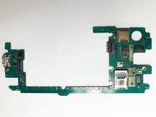 100% الأصلي مقفلة تعمل ل lg k10 ل lg k10 K430DSE العمل المزدوج سيم بطاقة اللوحة الاختبار